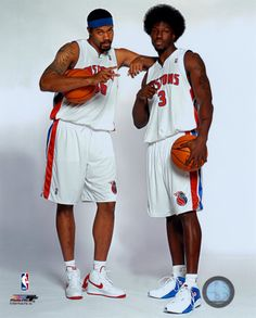 ben-wallace-rasheed-wallace.jpg (362×450)