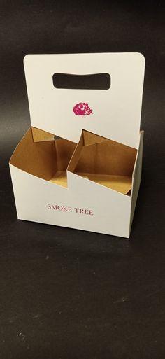 Custom Mailer Boxes, Custom Printed Boxes, Custom Boxes, Packaging Company, Custom Packaging, Print Packaging, Smoke Tree, Print Box, Shipping Boxes