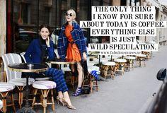 good_morning_coffee_quote_fabulous_muses_diana_enciu_alina_tanasa