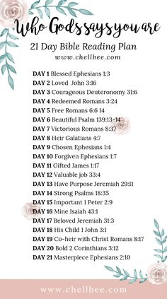 Bible Study Discover 10 Things God Says I am Discover these bible verses for when you need a reminder of who you are. Bible Study Plans, Bible Study Notebook, Bible Plan, Bible Study Tips, Beginner Bible Study, Bible Reading Plans, Bible Guide, Bible Journaling For Beginners, Prayer Scriptures