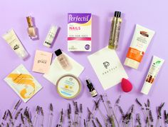 Treat someone special to an indulgent Mother's Day with our curated edit of 14 beautiful lotions and potions!