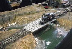 ON30 bridge | Flickr - Photo Sharing!