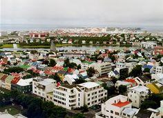 Suriname- Paramaribo