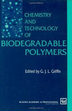 Ideas for an experiment on biodegradable polymers (senior research project)?