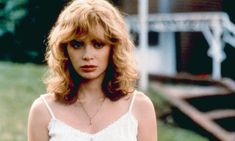 'Beautiful and ferocious': the wild, enduring genius of Adrienne Shelly Adrienne Shelly, Hal Hartley, Timothy Hutton, Mushroom Cloud, Cheryl Hines, How Its Going, Unhappy Marriage, Sundance Film, The Breakfast Club
