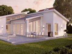 Om att bygga nytt hus med Myresjöhus