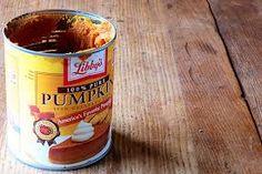 pumpkin sausage soup (I don't add mushrooms)