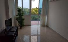 Sale Playa Corona Apartamento 99990