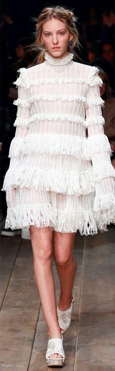 beauteous  wedding dresses 2016 lace ballgown princesses strapless 2017
