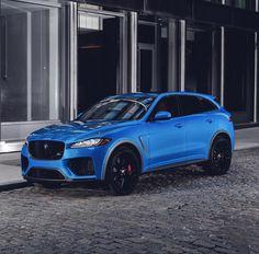 new 2019 porsche macan turbo gts interior http www