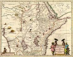 africa.jpg (600×472)