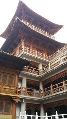 china chinese temple by huehang on deviantart chinese temple