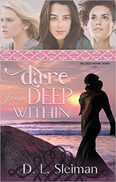 Dare from Deep Within – Character Interview with Fatima Guest Post by Carol Award-winning Author Dina Sleiman We're delighted. Muslim Culture, Great Stories, Dares, My Books, Fiction, Novels, Interview, Romance, Christian