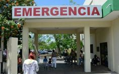 Se Agudiza La Crisis Del Hospital Robert Reid Cabral