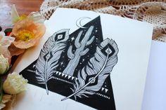 Sketchbook: Wonder seeker