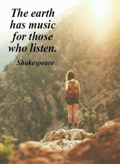 New nature quotes life thoughts ideas New Quotes, Quotes To Live By, Life Quotes, Inspirational Quotes, Short Quotes, Change Quotes, Wisdom Quotes, Motivational Quotes, Meaningful Quotes