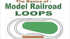 Model Railroading Tips, Tricks And Secrets You Need To Plan & Build Your Dream Model Railroad