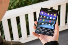Lenovo Repeatedly Making Offers To Buy BlackBerry - http://www.doi-toshin.com/lenovo-repeatedly-making-offers-buy-blackberry/