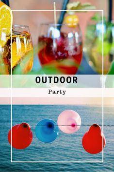 Das gute Wetter nutzt man am besten und lädt all seine Freunde ein um die perfekte Sommerparty zu schmeißen. Die passende Location finden Sie unter www.eventinc.de!  #event #location #outdoor #summer #eventinc