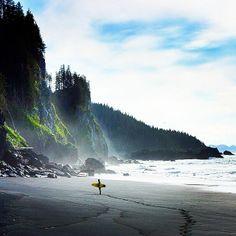 #surf #lifestyle