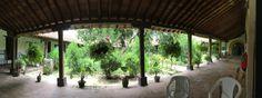 Pergola, Outdoor Structures, Santa Cruz, Cities, Outdoor Pergola, Arbors, Pergolas