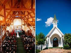 Whitestone Country Inn Kingston Weddings East Tennessee Wedding Venues 37763