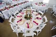Venue: The Sycamore Winery Photography: McCamera Photography Table Settings, Weddings, Photography, Photograph, Fotografie, Place Settings, Photo Shoot, Mariage, Wedding