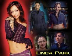Linda Park Enterprise Nx 01, Star Trek Enterprise, Star Trek Characters, Female Characters, Star Trek Symbol, Allyssa Milano, Linda Park, Star Trek Crew, Alice Faye