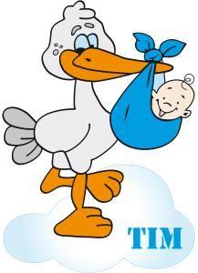 Hedendaags 8 beste afbeeldingen van Geboorte - Geboorte, Kinderschilderij en DV-08