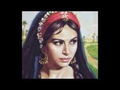 تحت الشجر يا وهيبة محمد رشدي