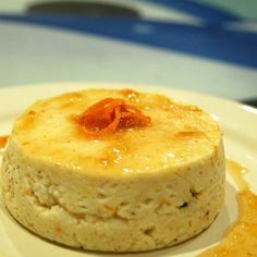 Cottage Cheese Pudding on Bachelor Recipe. For those people who enjoys making desserts! Recipe for dessert lovers you can make this dish in few minutes. Light Recipes, My Recipes, Bachelor Recipe, Fun Desserts, Dessert Recipes, Freshly Squeezed Orange Juice, Homemade Vanilla, Recipe Ratings, Cottage Cheese