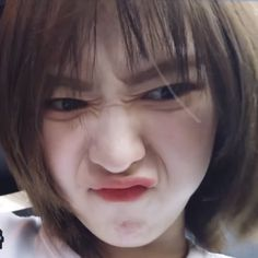 Kpop Girl Groups, Korean Girl Groups, Kpop Girls, Sooyoung, Seulgi, Irene, Cool Girl, My Girl, Red Velvet Photoshoot