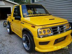 108 best geo tracker images rolling carts autos 4 wheel drive suv rh pinterest com