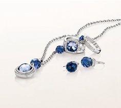 Ti Sento Pandora Charms, Jewelery, Charmed, Bracelets, Jewlery, Jewels, Jewerly, Schmuck, Jewelry