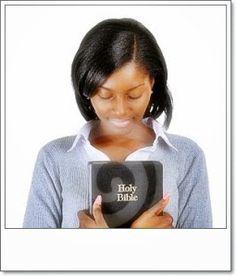 Gerando vidas em Cristo JESUS: Quando precisamos ter zelo?