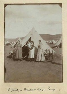 Contemporary History, Earth Photos, St Helena, My Heritage, African History, Family History, South Africa, War, Apartheid