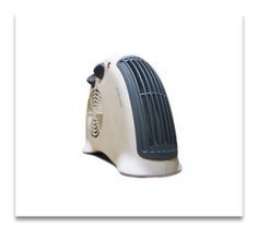 Safety #Tips for Portable Heaters