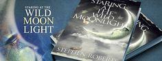 Books – Aurora Moon
