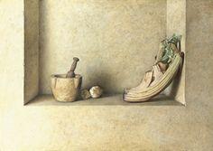 Arte   Alejandro Suárez Sánchez-Ocaña www.alejandrosuarez.es340 × 242Buscar por imagen Os dejo aquí algunos cuadros de Guillermo, al que le guste le recomiendo darse una vuelta por la Galería Virtual Artelibre para ver el resto de su obra: