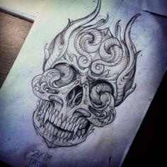 #skull ×snake sketch 스컬×뱀 스케치 . . 어렵다 스케치부터 사람잡네 #blackwork #blackandgreytattoo #sketch #blackandgrey #blacktattoo #sketch #tattoo #blacknwhite #blackandwhite #art #skulltattoo #illustration #snaketattoo #tattoos #tattooer #tattooed #sakim #skulls #snake #홍대 #홍대타투 #뉴스쿨타투 #뉴스쿨 #낙성대 #팔로우 #사킴 #문래동 #소통 #무단도용 #살해