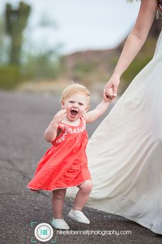 %Phoenix Family Photographer