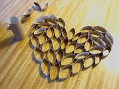 Resultado de imagem para toilet paper roll crafts