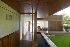 Virginia Kerridge Wamberal beach house