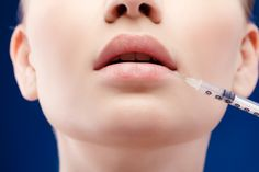 You Could Soon Be Able to See How You Look With Fillers and Botox (Without Actually Getting It)  New 3D-image technology could let you see how you look with fillers or botox before even going under the needle.  http://ift.tt/2dQh1KB  #hairtips #beauty #hair