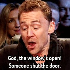 """Tom Hiddleston Appeared On """"Top Gear"""" And Sang A Little Song And It Was The Cutest"""