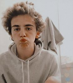 Loose Ends // Reddie // - Part Chapter - Wattpad Jack Finn, Jack And Jack, Future Boyfriend, To My Future Husband, It Movie 2017 Cast, It The Clown Movie, Jackie Chan, Millie Bobby Brown, Celebrity Crush