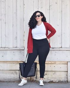 Cute Outfits For Plus Size Women. Graceful Plus Size Fashion Outfit Dresses for Everyday Ideas And Inspiration. Plus Size Refashion Casual Plus Size Outfits, Curvy Girl Outfits, Simple Outfits, Trendy Outfits, Casual Dresses, Fashion Outfits, Fashion Ideas, Peplum Dresses, Hijab Casual
