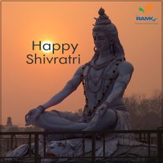 Happy Shivratri.  (Image copyrights belong to their respective owners)