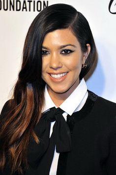 Kourtney-Kardashian-Glamour-3Mar14-Rex_b_592x888