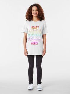 'Gay Pride Gaysian Horse Unicorn LGBT Rainbow I Gift Idea' T-Shirt by nambomiyagi Pug Shirt, Heart Shirt, New Year Gifts, Fishing Shirts, Gay Pride, Tshirt Colors, Chiffon Tops, Female Models, Classic T Shirts